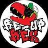 reup_rex